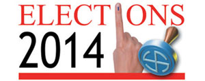 MP Vidhan Sabha General Elections 2013