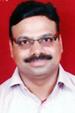 Navin Joshi, - डॉ. नवीन जोशी
