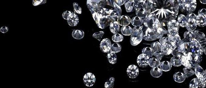 www.prativad.com,डायमंड, बहुमूल्य खनिज हीरा