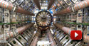 LHC, Large Hadron Collider is officially back in action, and physicists are hoping it will spot something brand new